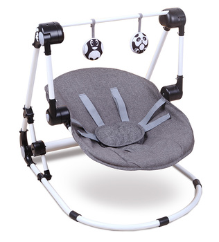 Wholesale baby slim compact foldable electric baby swing automatic rocking chair portable space efficient baby cradel  sc 1 st  Alibaba & Wholesale Baby Slim Compact Foldable Electric Baby Swing Automatic ...