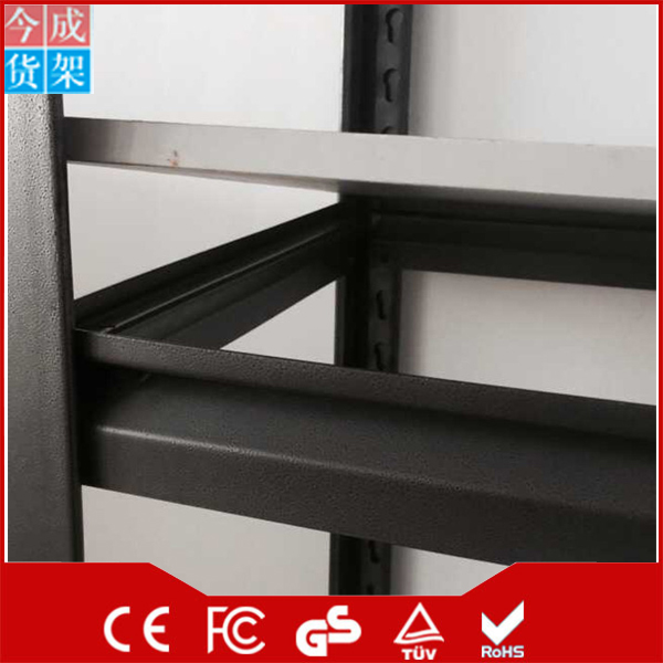 2015 Top Grade High Quality Stainless Steel household goods Shelf