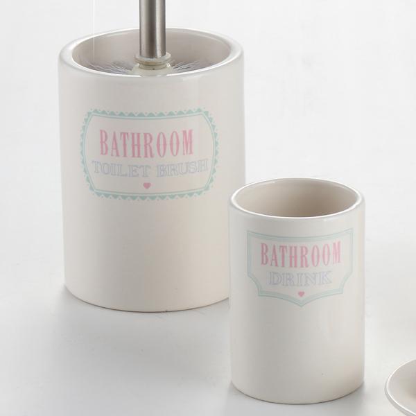 bain pour htel haute qualit dcalque en cramique kit ensembles de - Kit Salle De Bain Pour Hotel