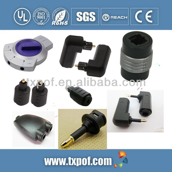 Optical-Audio-Toslink-Splitter.jpg_350x350.jpg