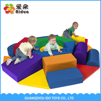indoor climbing toys wow blog. Black Bedroom Furniture Sets. Home Design Ideas