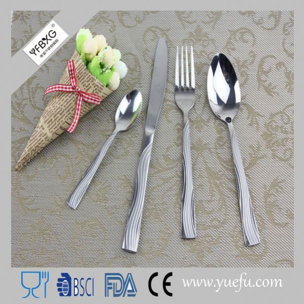 Elegant good quality kitchen utensils for cooking top rated