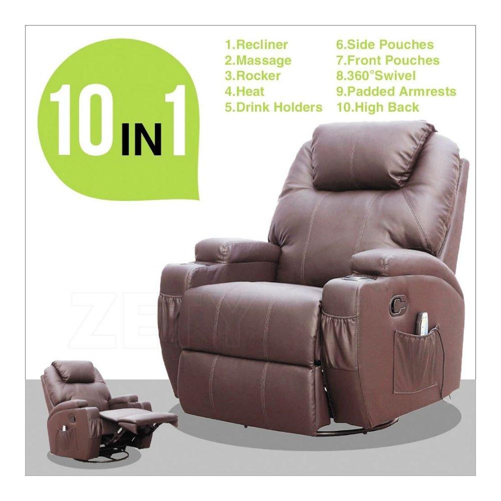 Cheap Best Ergonomic Sofa, find Best Ergonomic Sofa deals on ...