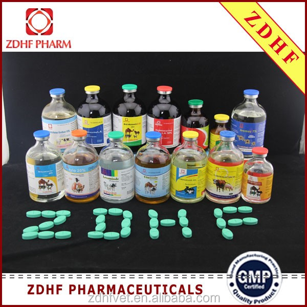 Pigs Drug Tylan 200 Injection For Respiratory Medicine - Buy Pigs  Drug,Tylan 200 Injection,Pigs Respiratory Medicine Product on Alibaba com