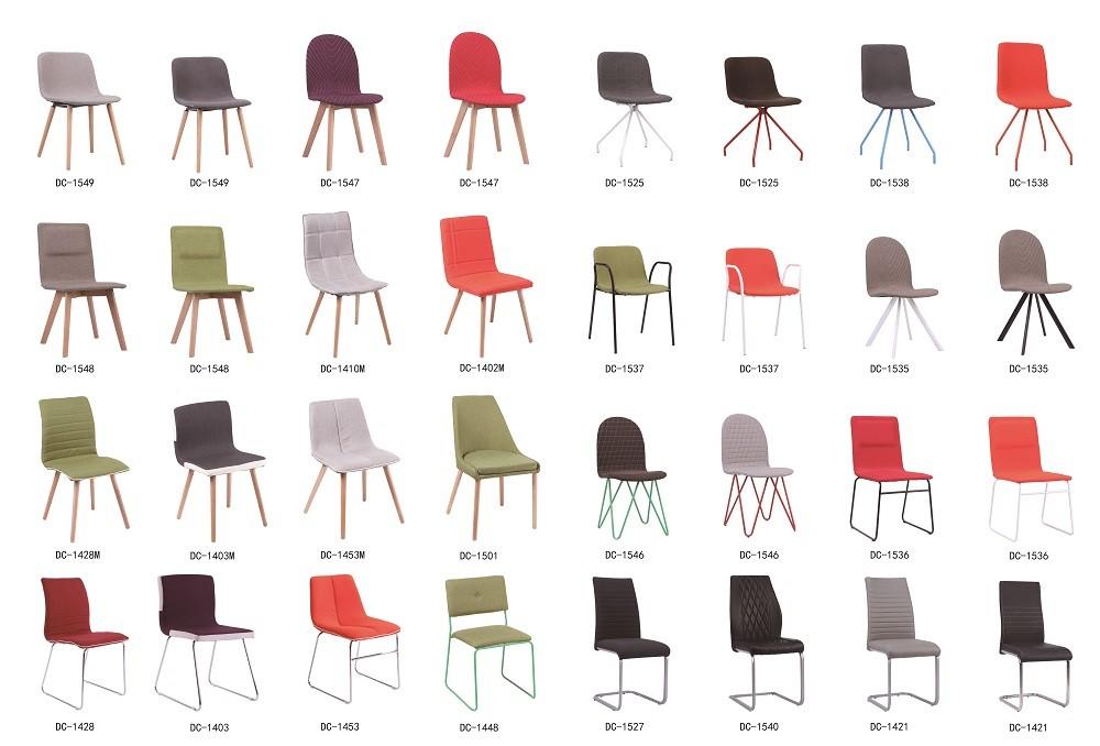 Cadeiras De Mesa De Jantar Italiano Effezeta Buy