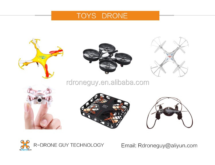 Original rc quadcopter professional Yuneec drones with hd camera and gps drone wifi camera gps drone