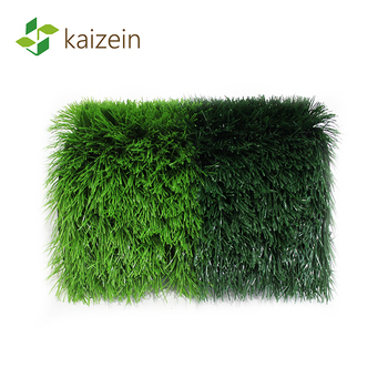 Available artificial tile synthetic grass football lawn