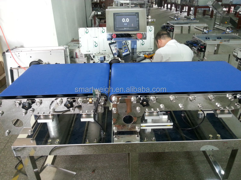 latest metal detector manufacturers speed customization for food packing-4
