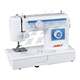 653 household single needle sewing machine with motor