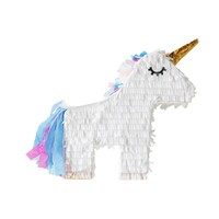 customized unicorn pinata for kids Birthday party Decoration