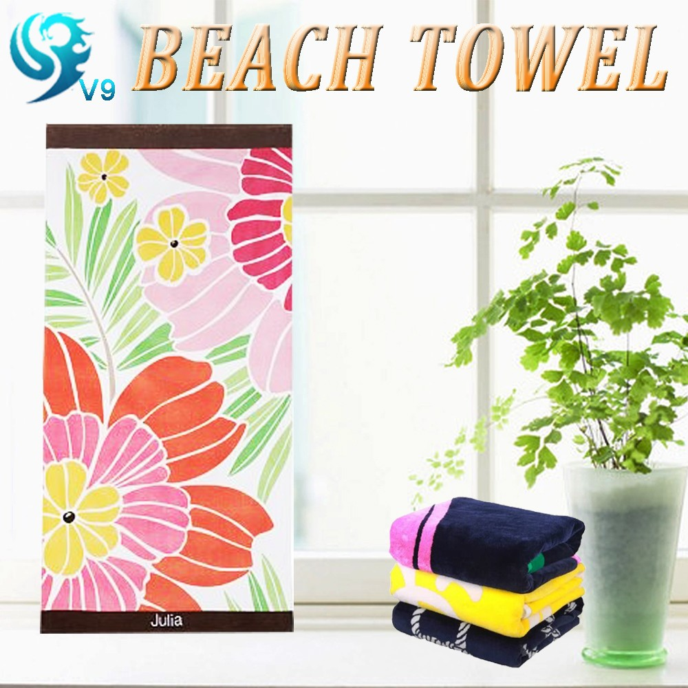Advertising 100% cotton design your own custom paper towel jumbo roll