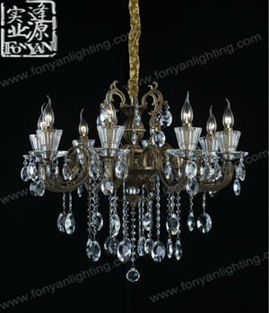 New arrival moroccan crystal chandelier bobeche by fonyan mdg3102 6 new arrival moroccan crystal chandelier bobeche by fonyan mdg3102 63 aloadofball Choice Image
