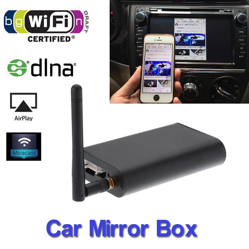 Waze on WinCE 6 0 - RoadNav com