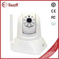 Easy install ipcam, cctv camata, internet camera