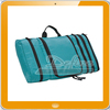 Pack-it-Flat Toiletry Kit Travel Packing Cubes