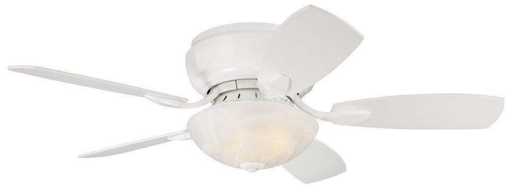 Cheap black hugger ceiling fan find black hugger ceiling fan deals get quotations 44 casa habitat white finish hugger ceiling fan aloadofball Choice Image
