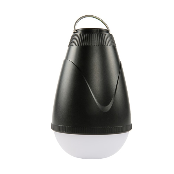 mercury vapor led replacement factory directly supplies Infrared wireless remote control bulb waterproof led camping light