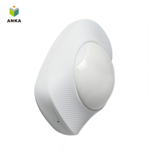 Intelligent Home System Human Movement Ir Pir Alarm Sensor With Low Pressure Tips