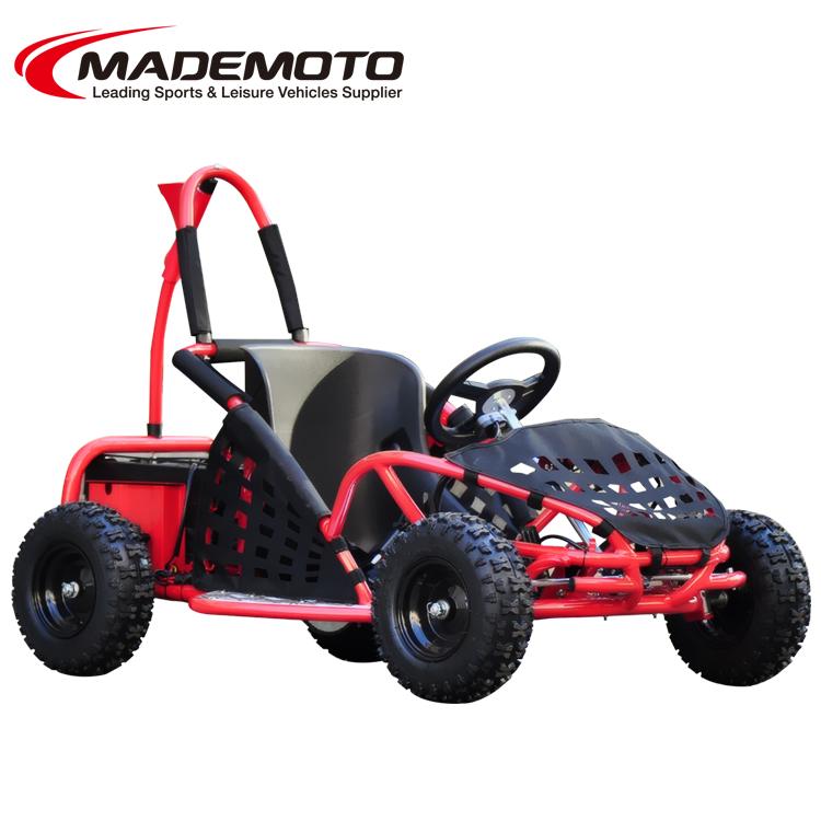 Calle Legal Buggies Go Karts Marco Go Kart Go-kart Engranajes - Buy ...