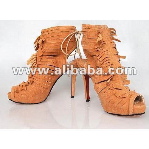 high shoes dress ladies heel shoes fashion qgnRRzHv