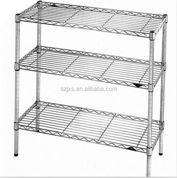 Ajustable And Dismoutable Stainless Steel Spice Rack Kitchen Rack Buy Stainless Steel Spice Rack Stainless Steel Kitchen Rack Stainless Steel Rack Product On Alibaba Com