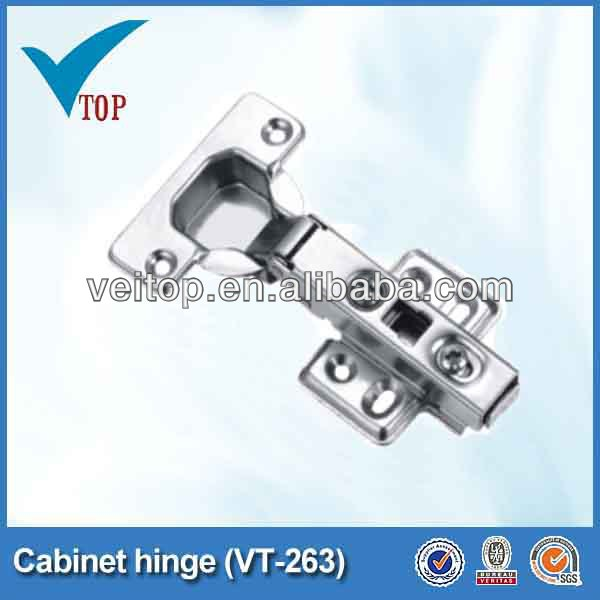 Hinge With 90 Degree Stop, Hinge With 90 Degree Stop Suppliers and ...