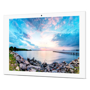 10 1inch mediatek Android Tablet MT835P Quad core Teclast T98 4G TDD+FDD  LTE Tablet pc