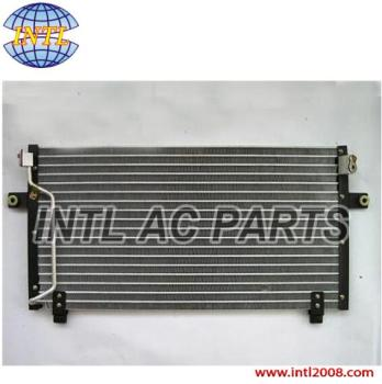 Air conditioning condenser for Nissan A32 95