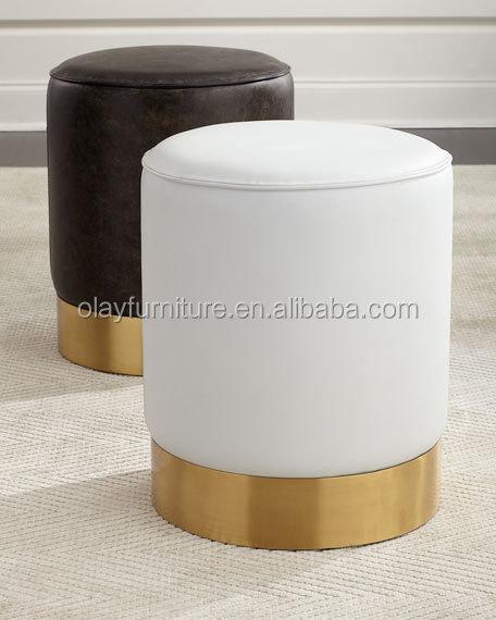 Único Vestidor Vendimia Muebles De Heces Mesa Galería - Muebles Para ...