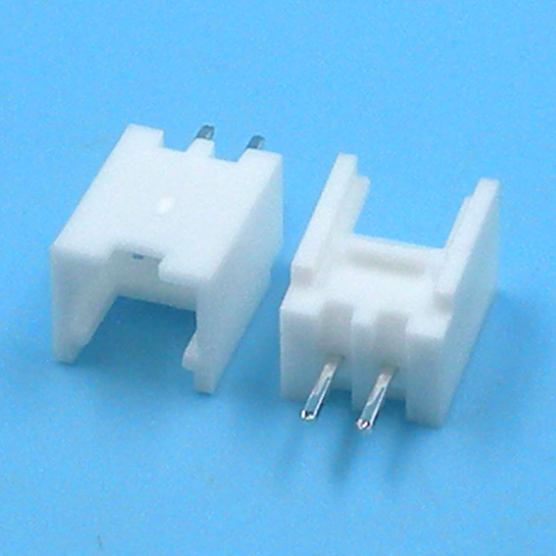 Sony Ericsson Electric Male Female Connectors