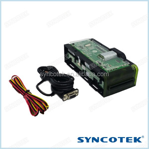 Synco Motor Card Reader Wholesale, Motor Card Reader
