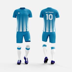 60d3673f777 Dye Sublimation Uniforms