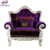hot sale new dubai sofa furniture