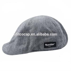 4e60746b5ef85 Lady s Beret Hat
