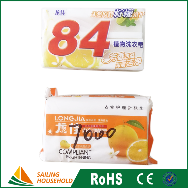 Good quality soap manufacturing companies, colorful washing soap, antifungal soap