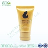 Thailand Market Body Lotion Cream Skin Care Product