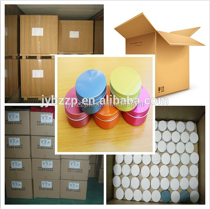 aluminum can tin can for food packaging,food storage tin cans