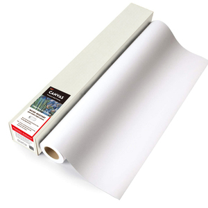 Amazon hot sale inkjet painting canvas roll for canvas art oil painting