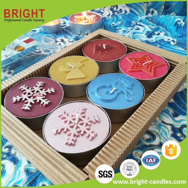 Scent Diffusers Pure Colored Top Selling Pillar Candles Holders