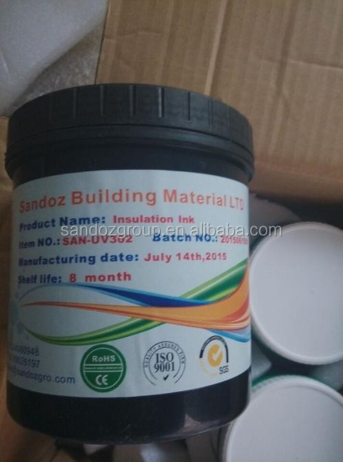 Dielectric Paint, Dielectric Paint Suppliers and Manufacturers at ...