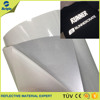 /product-detail/3m-reflective-film-used-for-emt-police-security-and-fire-rescue-garments-60712025458.html