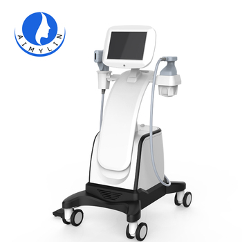 Ultrasound Transducer face and body HIFU slimming FU-18