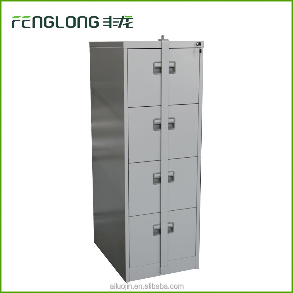 5 Drawer Metal File Cabinet Godrej 4 Drawer Steel Filing Cabinet Godrej 4 Drawer Steel Filing