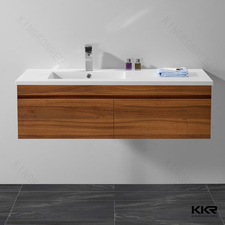 Comercio al por mayor de piedra resina lavabos lavabo - Lavabos de resina ...