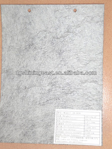 quantitative filter papers /medical filter paper/car air filter paper
