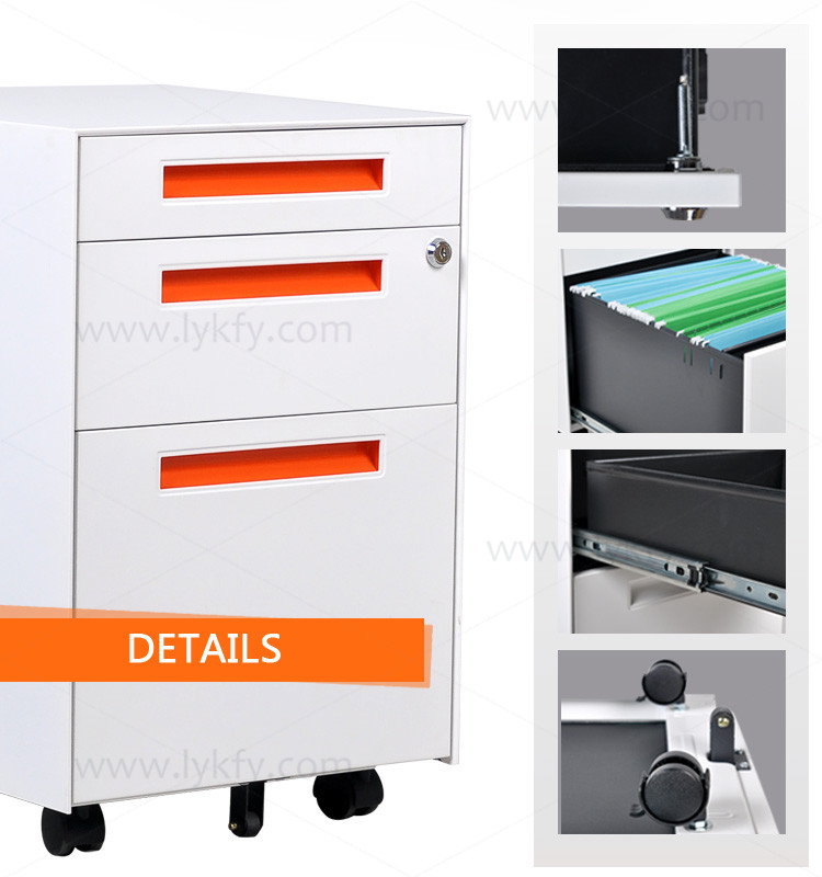 office furniture online sale lockable steel box with