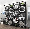 /product-detail/car-rim-display-stand-alloy-wheel-display-rack-wheel-rim-display-rack-62167783808.html