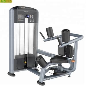 ffea32221e Torso Machine Gym