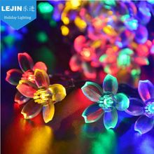 LED Christmas light for decoration with high qualtiy ,decorate on Festival Day outdoor led christmas light tree light