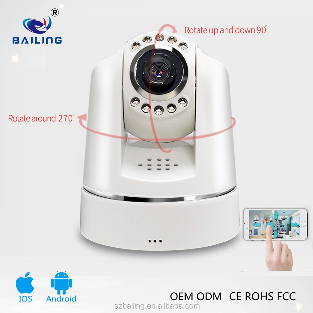 Intelligent GSM 3G WCDMA Network Camera alarm system home security 88 wireless alarm system